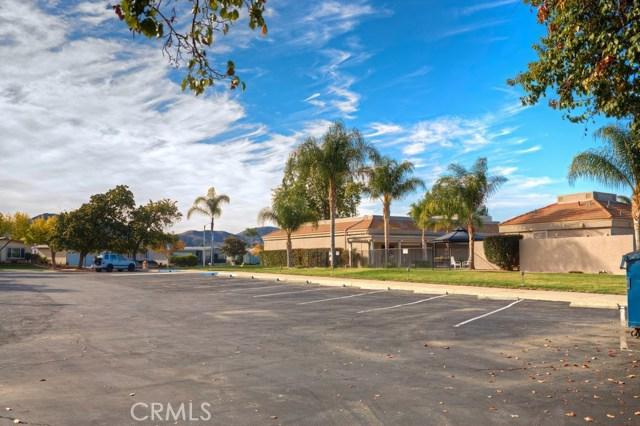 3050 Jacaranda Way Hemet, CA 92545 - MLS #: SW18005935