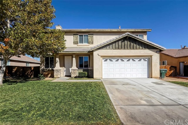 , CA  is listed for sale as MLS Listing CV18259346