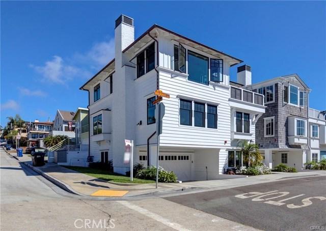 548 Pine Hermosa Beach CA 90254