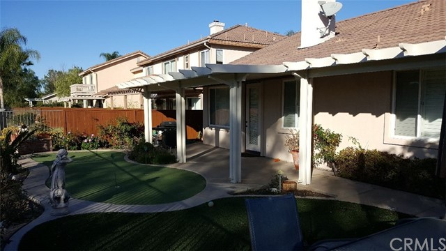 30717 Links Ct, Temecula, CA 92591 Photo 9