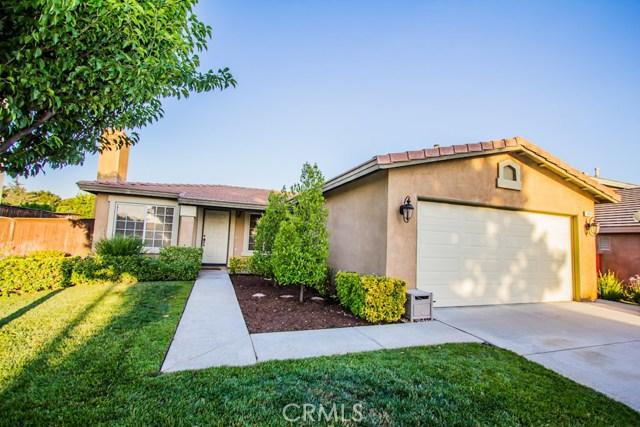 1454 Roadrunner Lane, Beaumont, CA 92223