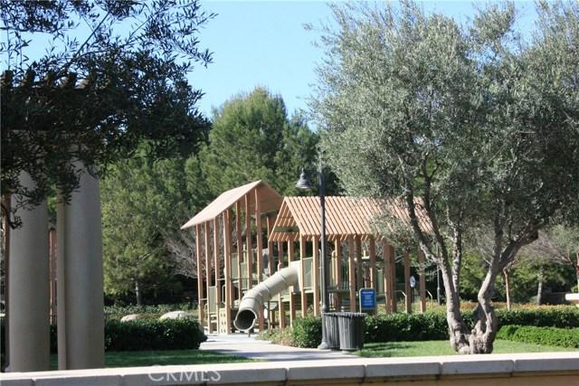 56 Lupari, Irvine, CA 92618 Photo 34