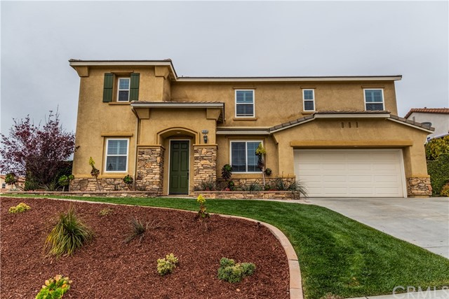 Photo of 36965 Avocado Court, Winchester, CA 92596
