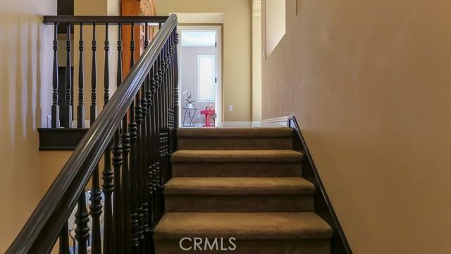 17 San Luis Obispo Street, Ladera Ranch CA: http://media.crmls.org/medias/14207ee6-6a12-4956-9557-9b7c7bfa5c28.jpg