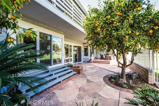 36 Lakeshore, Irvine, CA 92604 Photo 18