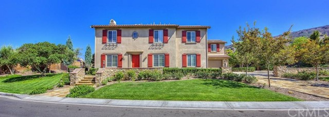 Single Family Home for Rent at 3847 Jutland St Yorba Linda, California 92886 United States