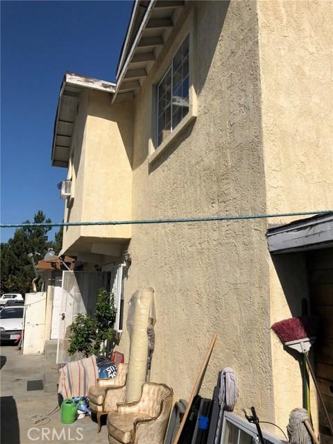 2326 Granada Avenue, South El Monte CA: http://media.crmls.org/medias/1423183b-d306-482b-be18-8216616ab652.jpg