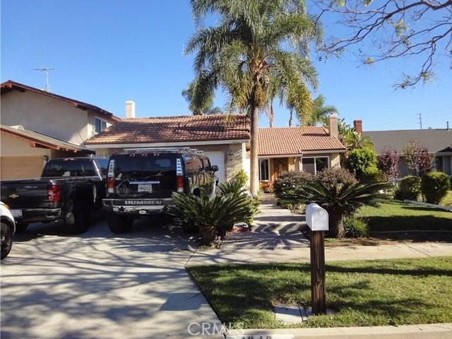 1240 N Allwood Cr, Anaheim, CA 92807 Photo