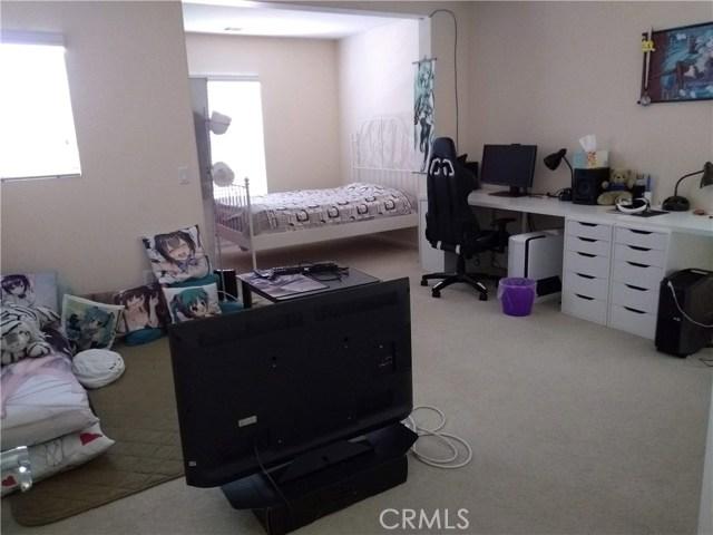 2354 W Hansen St, Anaheim, CA 92801 Photo 19