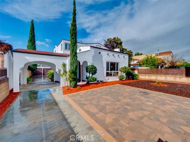1635 S Fairfax Avenue, Los Angeles CA: http://media.crmls.org/medias/14244afd-5b50-4ef8-9b9f-beb4279a32ed.jpg