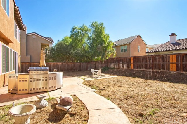 28845 Topsfield Court Temecula, CA 92591 - MLS #: SW18157918