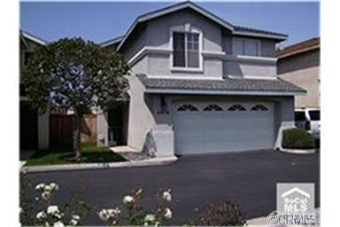 Rental Homes for Rent, ListingId:33986034, location: 431 West BAY Street # Costa Mesa 92627