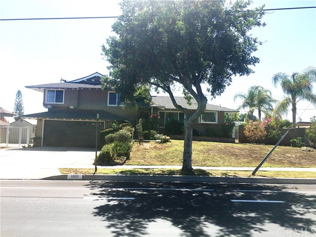 , CA  is listed for sale as MLS Listing TR18138554