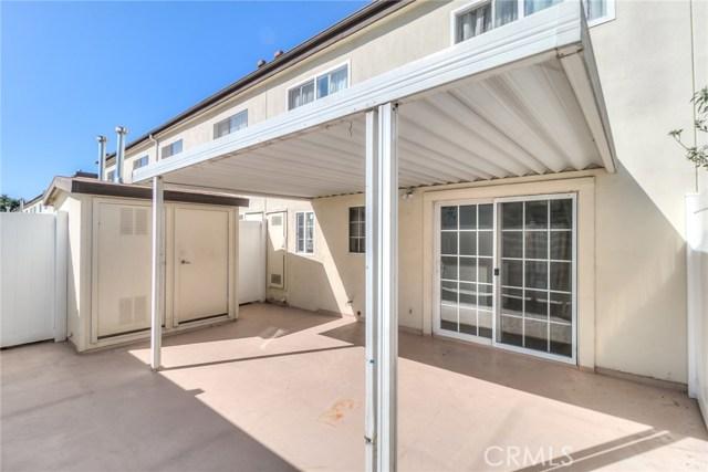 1950 W Glenoaks Av, Anaheim, CA 92801 Photo 51
