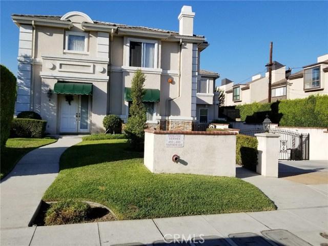 455 Fairview Avenue, Arcadia, California 91007, 3 Bedrooms Bedrooms, ,3 BathroomsBathrooms,Residential,For Rent,Fairview,WS19238796