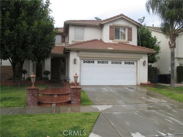River Oaks Drive , RANCHO CUCAMONGA, CA 91739