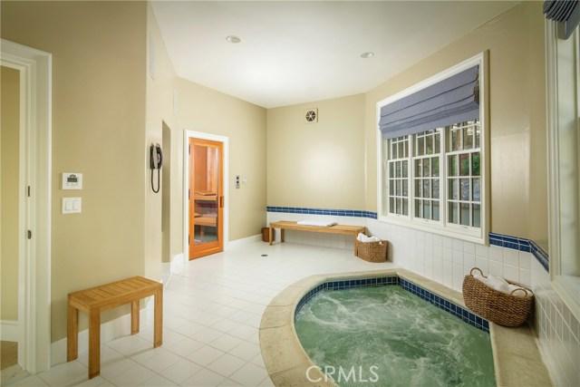 160 Cedar Ridge Drive Lake Arrowhead, CA 92352 - MLS #: EV17250225
