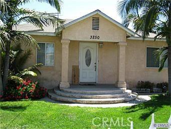 3250 Frazier St, Baldwin Park, CA 91706 Photo