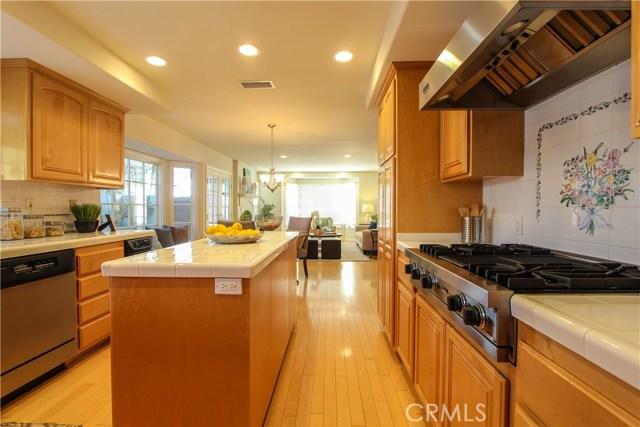 3 Cambridge Manhattan Beach, CA 90266 - MLS #: PW18003520