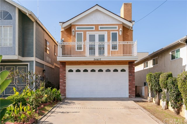 Photo of 24457 Park Street, Torrance, CA 90505