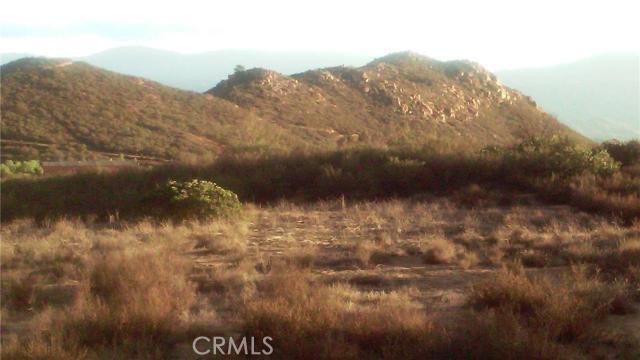 0 lot 1 Oak Canyon, Hemet CA: http://media.crmls.org/medias/1430d255-cc04-464b-bb6f-8367b5d321fe.jpg