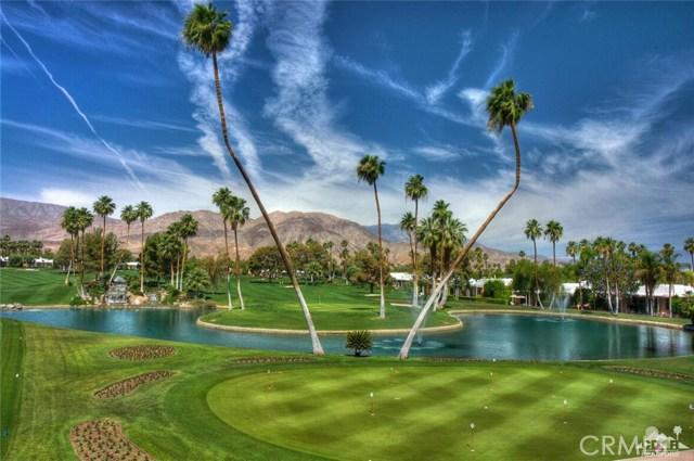 47043 Arcadia Lane, Palm Desert CA: http://media.crmls.org/medias/14315be1-87ba-45f1-ae9f-229eb62e814e.jpg