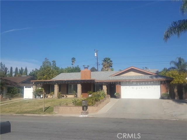 25074 Lamayo Avenue, Moreno Valley CA 92557