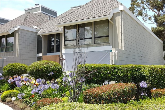 16371 Wimbledon Lane, Huntington Beach, CA, 92649
