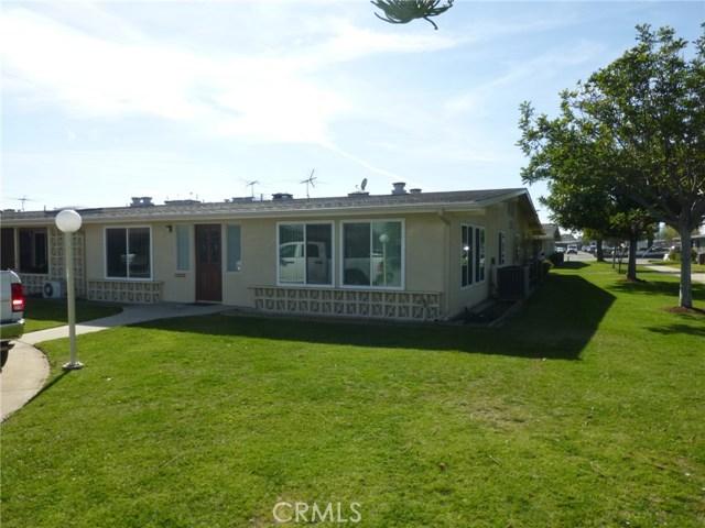 1631 Tam O'Shanter M12 6A, Seal Beach, CA, 90740