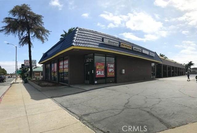 3675 Rosemead Boulevard, Rosemead CA: http://media.crmls.org/medias/1434930d-b0b0-4236-a08d-cbaccec828e1.jpg