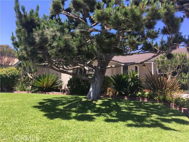 2957 La Carlita St, Hermosa Beach, CA 90254 photo 23
