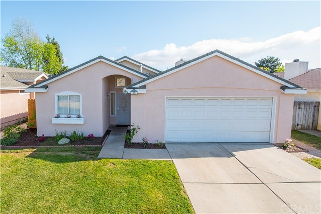514 Stoney Park Lane, Santa Maria, CA 93458