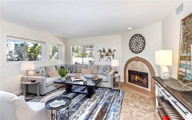 1626 Prospect Ave, Hermosa Beach, CA 90254 photo 9