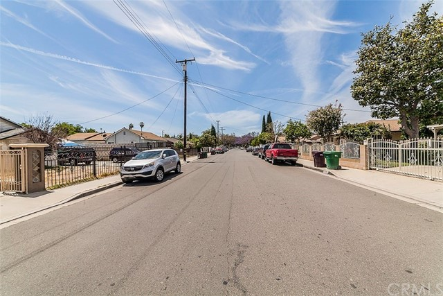 , CA  is listed for sale as MLS Listing OC18197690