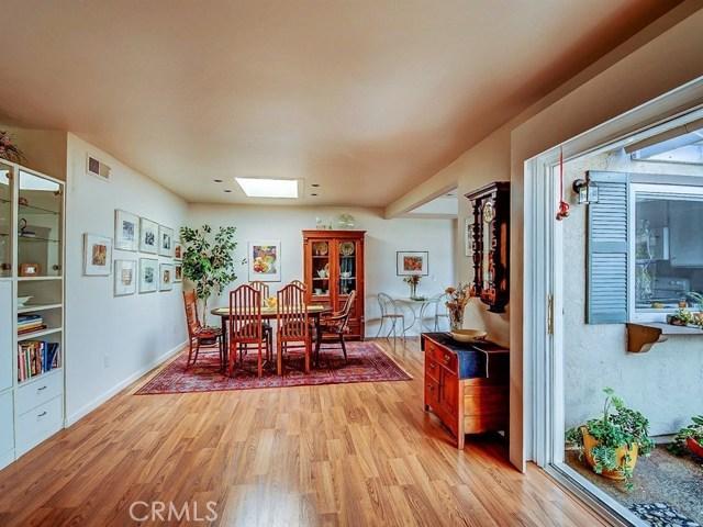 17303 Rosewood, Irvine, CA 92612 Photo 6