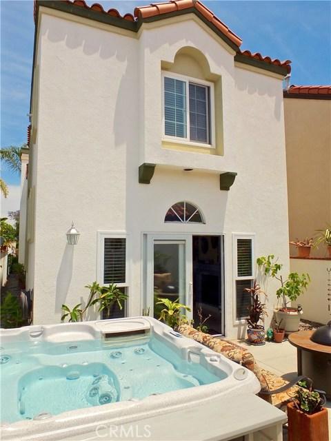 4040 E 6th St, Long Beach, CA 90814 Photo 37
