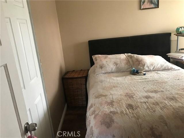 1521 W 166th Street, Los Angeles, California 90220, 4 Bedrooms Bedrooms, ,2 BathroomsBathrooms,HOUSE,For sale,166th,SB20238987