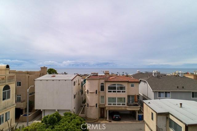 865 Loma Hermosa Beach CA 90254