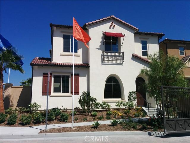 Condominium for Sale at 228 South Primrose St 228 Primrose Lake Forest, California 92610 United States