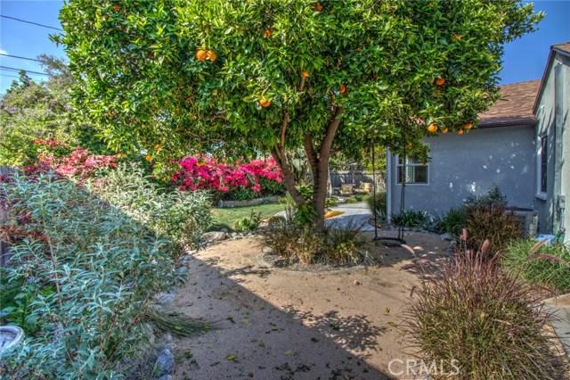 5430 E Daggett St, Long Beach, CA 90815 Photo 27