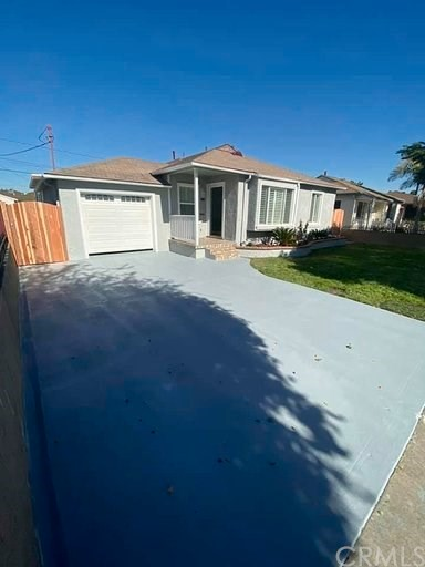 2819 144th Street, Gardena, California 90249, 3 Bedrooms Bedrooms, ,2 BathroomsBathrooms,Single family residence,For Sale,144th,IN19262354