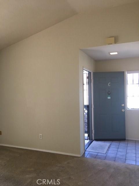 3599 W Greentree Cr, Anaheim, CA 92804 Photo 21