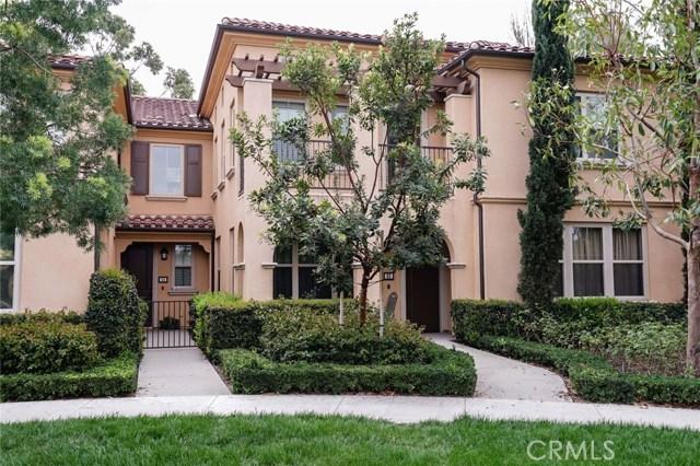 24 Coralwood, Irvine, CA 92618 Photo 0