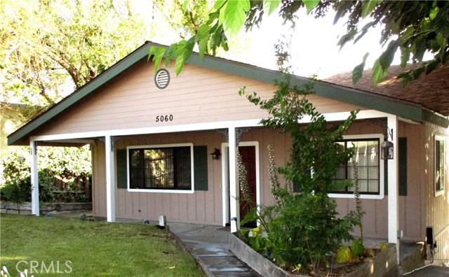 5060 Olmeda Avenue, Atascadero, CA 93422