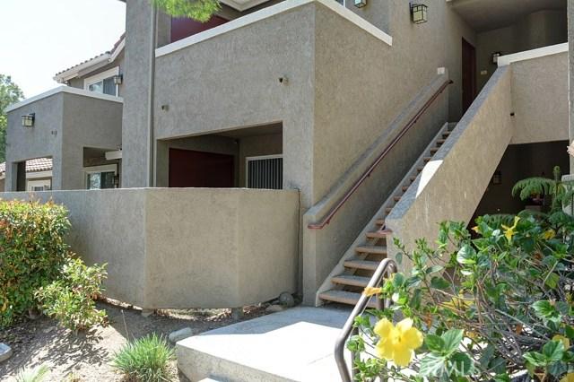 200 E Alessandro Boulevard, Riverside CA: http://media.crmls.org/medias/144385f6-db47-45c1-95c5-147481a13eca.jpg