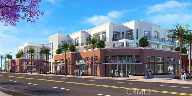 56 E Duarte Rd, Arcadia, California 91006, 2 Bedrooms Bedrooms, ,2 BathroomsBathrooms,Residential,For Rent,E Duarte Rd,WS19203639
