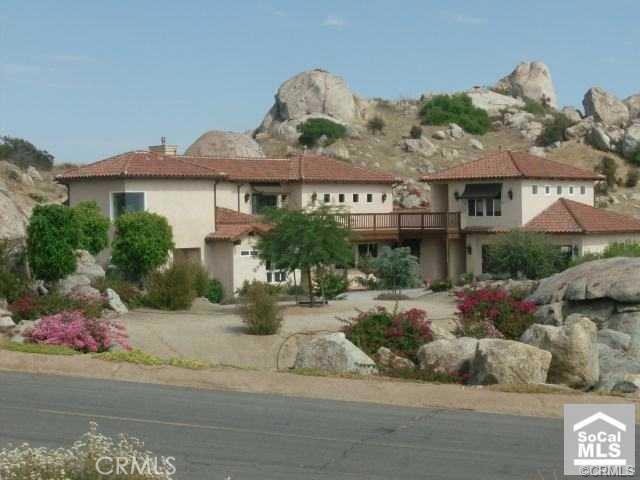 Real Estate for Sale, ListingId: 36592346, Homeland,CA92548