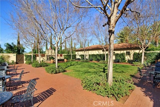 90 Sarabande, Irvine, CA 92620 Photo 28