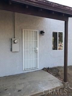 18551 E Pearl Avenue, Orange CA: http://media.crmls.org/medias/144ae496-d007-440a-854a-556c8980148d.jpg