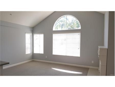 4561 Warner Avenue # 306 Huntington Beach, CA 92649 - MLS #: LG17206837